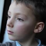 Illustration du profil de Romain
